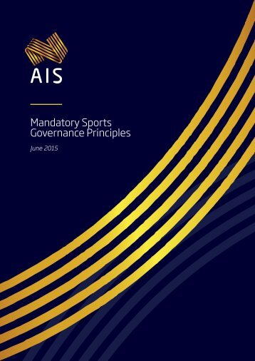 Mandatory_Sports_Governance_Principles_FINAL