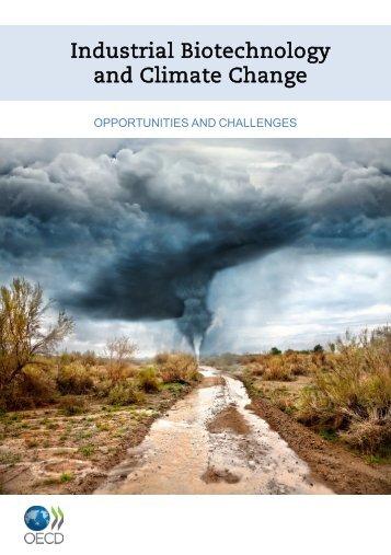 OECD-2011