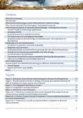 OECD-2011 - Page 3