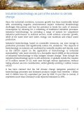 OECD-2011 - Page 7