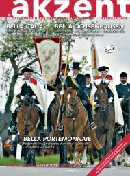 BELLA OCHSENHAUSEN BELLA PORTEMONNAIE BELLA ITALIA