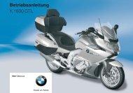 4 - BMW Motorrad Deutschland