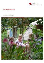 Camping   Biel/Bienne Seeland