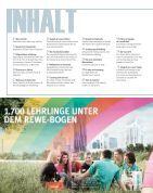 Wir sind Wien! - Seite 2