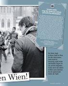 Wir sind Wien! - Seite 5
