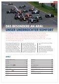 ARAI Katalog 2015 - Seite 3