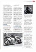 ARAI Katalog 2015 - Seite 5