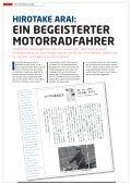 ARAI Katalog 2015 - Seite 6