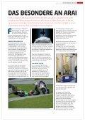 ARAI Katalog 2015 - Seite 7