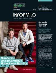 Informilo-NOAH-Berlin-2015