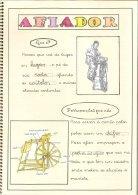 Os oficios da miña vida - Page 3