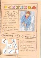 Os oficios da miña vida - Page 5