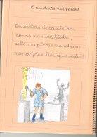 Os oficios da miña vida - Page 6