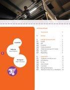 Studiewijzer Productie - Page 2