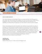 Studiewijzer Productie - Page 3