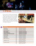 Studiewijzer Productie - Page 4