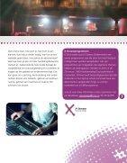 Studiewijzer Productie - Page 7