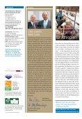 NAGAYA MAGAZIN 2.15 - Page 3