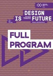 Full_Program_Design_is_Future