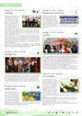 Sommer - Seite 4
