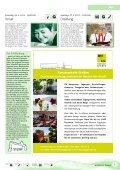 Sommer - Seite 5