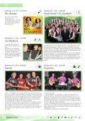 Sommer - Seite 6