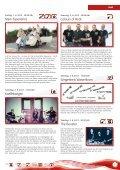 Sommer - Seite 7