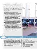 Rolkowe stanowisko do badania hamulców - Heka.pl - Page 2