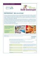 Das Regionale Patientenmagazin - Pieks 06/2015 - Seite 2