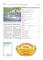 Das Regionale Patientenmagazin - Pieks 06/2015 - Seite 3