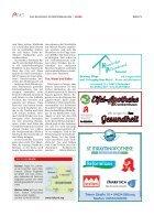 Das Regionale Patientenmagazin - Pieks 06/2015 - Seite 5