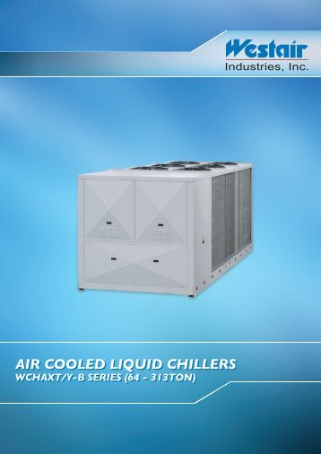air cooled liquid chillers air cooled liquid chillers