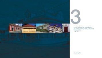 doc-arquitectura-3.pdf
