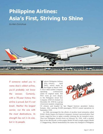 airline flights asia