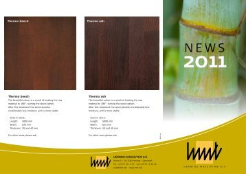 New-Products-Flyer20..