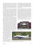 SeaPort: the 'TSA-free Airline' - Ken Donohue - Page 2