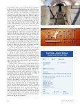 SeaPort: the 'TSA-free Airline' - Ken Donohue - Page 3
