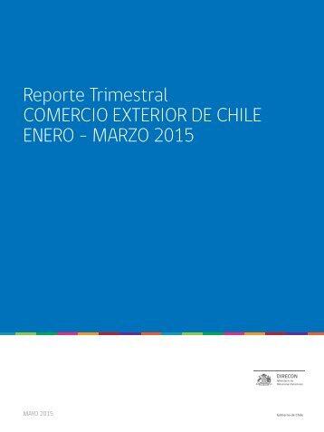 REPORTE-TRIMESTRAL-enero-marzo-2015
