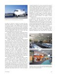 Abbotsford and Bellingham: Border Airports ... - Ken Donohue - Page 2