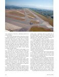 Abbotsford and Bellingham: Border Airports ... - Ken Donohue - Page 3