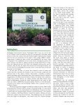 Abbotsford and Bellingham: Border Airports ... - Ken Donohue - Page 5