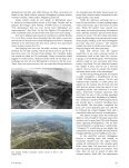 Abbotsford and Bellingham: Border Airports ... - Ken Donohue - Page 6