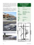 Abbotsford and Bellingham: Border Airports ... - Ken Donohue - Page 7