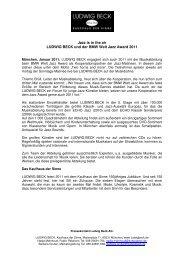 LUDWIG BECK_BMW Jazz Award_2011_Jan11