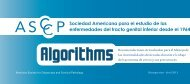 consenso-asccp-spanish-algorithms_final-2012