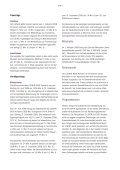 Konzern - Ludwig Beck - Seite 4
