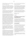 Konzern - Ludwig Beck - Seite 5