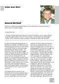 Weitblick - LUTMIS - Seite 3