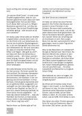 Weitblick - LUTMIS - Seite 4