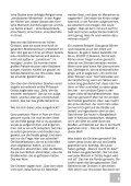 Weitblick - LUTMIS - Seite 5